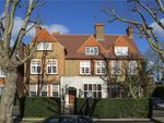 Thumbnail for sale in Flat 1, Wadham Gardens, Primrose Hill, London