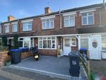 Thumbnail for sale in Freshbrook Road, Lancing, West Sussex