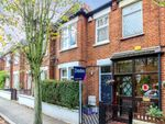 Thumbnail for sale in Wandle Bank, Colliers Wood, London