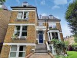 Thumbnail to rent in Queens Drive, London