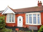 Thumbnail to rent in Selby Avenue, Blackpool