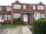Thumbnail to rent in Springfield Grange, Wakefield