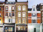 Thumbnail to rent in 78 Great Titchfield Street, Fitzrovia, London