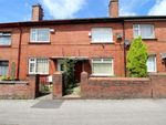 Thumbnail to rent in Patterson Street, Bolton