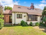 Thumbnail for sale in Wigby Close, Burton Leonard, Harrogate, North Yorkshire