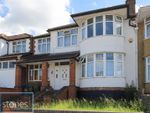 Property history Drummond Drive, Stanmore HA7