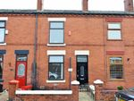 Thumbnail for sale in Stanley Street, Atherton, Manchester