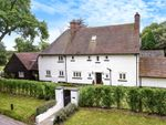 Thumbnail for sale in Steep Hill, Chobham, Woking, Surrey