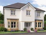 "Thumbnail for sale in ""Chichester"" at Broomhouse Crescent, Uddingston, Glasgow"