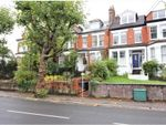 Thumbnail for sale in Muswell Hill Road, London