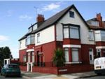 Thumbnail to rent in Sandcliffe Road, Wallasey, Wirral