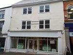 Thumbnail to rent in Fore Street, Bodmin
