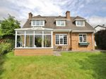 Thumbnail for sale in Raby Close, Heswall, Wirral