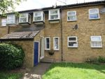 Thumbnail for sale in Addison Place, Southall