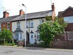 Thumbnail for sale in Boundary Road, Newbury, Berkshire