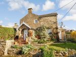 Thumbnail for sale in Cutlers Hall Road, Shotley Bridge, Consett