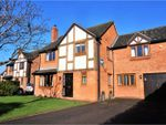Thumbnail for sale in Woodlands Close, Withington, Shrewsbury