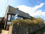 Thumbnail for sale in Ffordd Y Llan, Llysfaen, Colwyn Bay