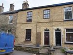 Thumbnail to rent in Walkley Street, Sheffield