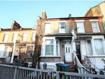 Thumbnail for sale in Plumstead Common Road, Plumstead