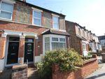 Thumbnail to rent in Alderton Road, Croydon