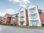 Thumbnail for sale in Middlepark Drive, Northfield, Birmingham, West Midlands