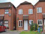 Thumbnail to rent in Charlton Place, Newbury, Berkshire