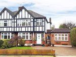 Thumbnail for sale in Rodney Gardens, Eastcote, Pinner