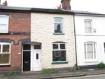 Thumbnail to rent in Cooperative Street, Stafford