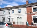 Thumbnail to rent in Grove Road, Risca, Pontymister, Newport