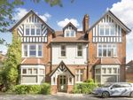 Thumbnail for sale in Wimbledon Hill Road, London