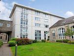 Thumbnail to rent in Dee Village, Millburn Street, Aberdeen