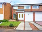 Thumbnail to rent in Sandling Court, Middlesbrough