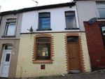 Thumbnail for sale in Francis Street, Clydach, Tonypandy