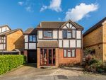 Thumbnail for sale in Seymour Drive, Bromley