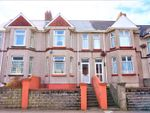 Thumbnail for sale in St. Annes Road, Milford Haven
