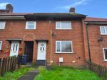 Thumbnail to rent in Tudor Grove, Humbledon, Sunderland