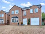 Thumbnail for sale in Windsor Road, Yaxley, Peterborough