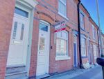Thumbnail for sale in Darley Street, Leicester