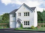 """Thumbnail to rent in """"Haig"""" at Dunnock Road, Dunfermline"""