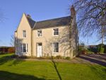 Thumbnail for sale in Fairview, Nenthorn, Kelso