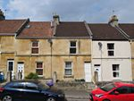 Thumbnail for sale in Highland Road, Twerton, Bath