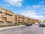 Thumbnail to rent in Tavistock Crescent, London