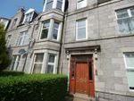 Thumbnail to rent in Union Grove, Aberdeen