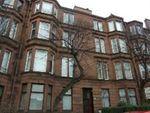 Thumbnail to rent in Meadowpark Street, Dennistoun, Glasgow