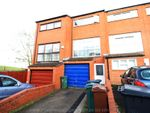 Thumbnail for sale in Stow Crescent, Walthamstow