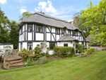 Thumbnail for sale in Forest Drive, Kingswood, Tadworth, Surrey