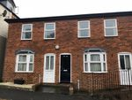 Thumbnail for sale in Saffron Road, High Wycombe