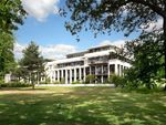 Thumbnail to rent in Charters Garden House, Charters Road, Sunningdale, Berkshire