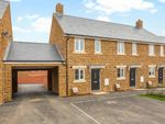 Thumbnail to rent in Castle Grange Banbury, Warwick Road, Oxfordshire